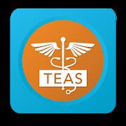 Top 49 Apps Similar to Nursing Entrance Exam TestBank