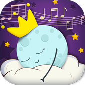 Lullaby Songs for Baby to Sleep 1.0