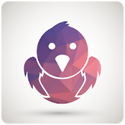 Photo & Video Downloader for Twitter 1.07