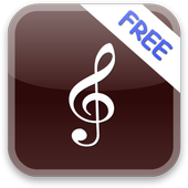 Mp3 Ringtone Maker 1.1
