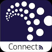 TMC Link 1.0.13