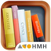 HMH eTextbooks 4.4.5