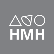 HMH Coaching Studio 1.0