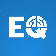 EQ Active Brain Tracking 1.7.4