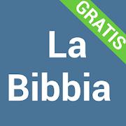 La Bibbia - Italian Bible FREE 2.0.1
