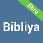 Bibliya Tagalog Bible LIBRE! 2.0.1