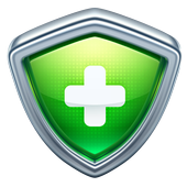 Mobile Doctor 1.0.4