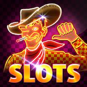 7Luck Vegas Slots 1.3.5