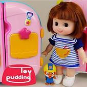 Toy PuddingTV Videos 1.0.3