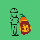 Sri Lanka Jobs & Gazette 1 48 APK Download - Android News