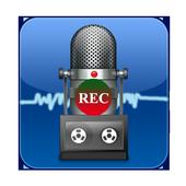 Voice recorder 2.24.3068.03