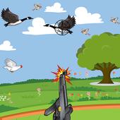 com.hntechnologies.farmhunting icon