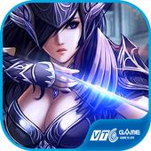 Thien Dia 3D - MU tren mobile 1.4