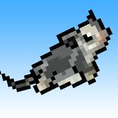 Zippy Glider 1.1