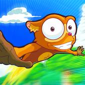 Tiny Monkey Escape 1.0.1
