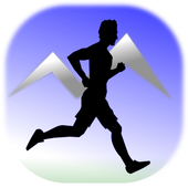 Sport Routes: Running, Hiking, Cycling 2.2