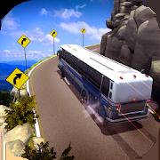Bus Simulator 2016High Octane GamesSimulation 1.2.0