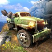 Truck Driver Cargo 1.0.6