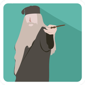 Guess Wizard Mystery Quiz 12