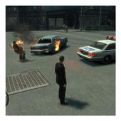 Cheats for GTA 4 (2016) 1.0