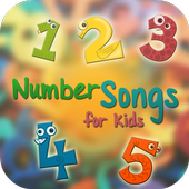Number Songs for Kids