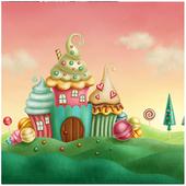 Cupcake Castle Best theme 6.0.2