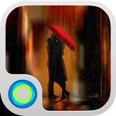 Kiss You - Launcher Theme 6.0.2