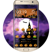 Happy Halloween 👻🎃👻 6.0.2