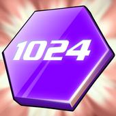 1024 Max