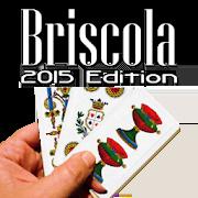 Briscola 2015 1.26