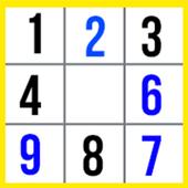 Sudoku 1.1.4
