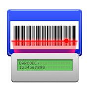 QR Barcode Scanner 2.2