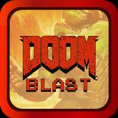Doom Blast 1.0