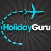 HolidayGuru.com 1.0