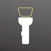 Super Flashlight - SOS Blink 3.7.0