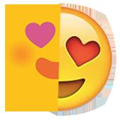 Emojily 2.0.1