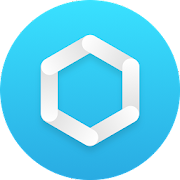 GlycoLeap - Your Health Coach 5.1.0