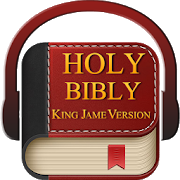 POC Audio Bible (Malayalam) 2 0 5 APK Download - Android