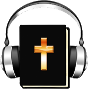Audio Bible MP3Deda´s ApplicationsBooks & Reference