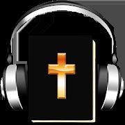 Audio Bible MP3 310.0.0