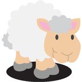 Counting Sheep 1.2