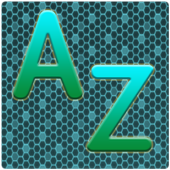 AZ 1.0