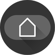 Multi-action Home Button 2.3.0
