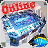 Bắn Cá - Fish Online 1.5.9