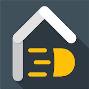 Home 3D 1.4.4