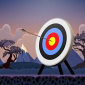 Archery 2D - Tir à l'arc 1.0