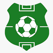 Fantasy Football Manager (FPL) 7.4.1