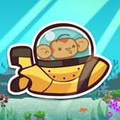 Kiwitiki Submarine Race 1.0.18