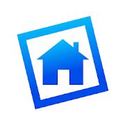 Homesnap Real Estate & Rentals 5.20.76