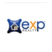 eXp Realty - Colorado 5.702.160914
